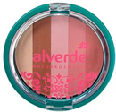 alverde-island-love-multi-shade-powders9-png
