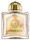 amouage-fate-woman-png