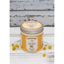 ana-chamomilla-tejfurdos-jpg