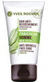 Yves Rocher Anti Dryness Face Care Men Fresh