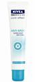 Nivea Visage Anti Spot Ultra Könnyű Nappali Arckrém