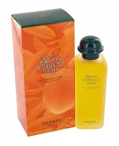 Hermès Aroma D`Orange Verte