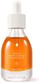 Aromatica Reviving Rosehip Cold Press Organic Face Oil