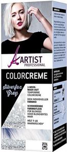 Artist Professional Colorcreme