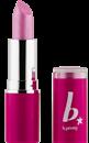 b-pretty-shiny-lipstick-png