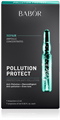 Babor Pollution Protect Ampulla