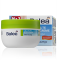 Balea Cellulite Bodycreme