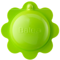 Balea Fresh Lime Portionsdusche