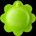 Balea Fresh Lime Portionsdusche