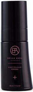 Bella Aura Night Cellular Renewal