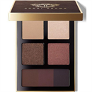bobbi-brown-wine-eye-palettes9-png