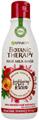 Garnier Botanic Therapy Hair Milk Mask Ricinus Oil