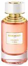 boucheron-orange-de-bahia-edp-for-women-and-mens9-png