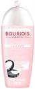 bourjois-eau-micellaire-lactee-micellas-arctisztito-tonik-tejkivonattal1s9-png
