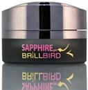 brillbird-sapphire-gels9-png