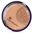 Yves Rocher Bronzing Powder Duo