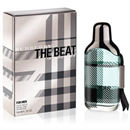 Burberry The Beat For Men EDT