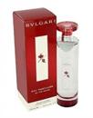 bvlgari-eau-parfumee-au-the-rouge1-jpg
