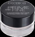 Catrice Prime and Fine Primer