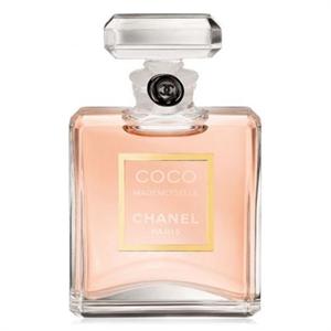 Chanel Coco Mademoiselle Pure Parfum