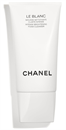 chanel-le-blanc-intense-brightening-foam-cleansers9-png