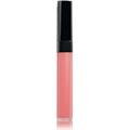 Chanel Rouge Coco Lip Blush