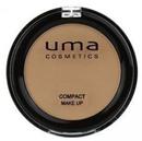 compact-make-ups-png