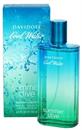 davidoff-cool-water-summer-dive-mans-png