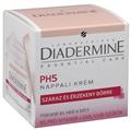 Diadermine Essential Care pH5 Nappali Krém Száraz és Érzékeny Bőrre