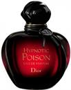 dior-hypnotic-poison-eau-de-parfum9-png