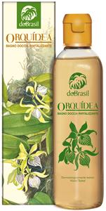 doBrasil Orchidea Tusfürdő