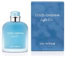 dolce-gabbana---light-blue-eau-intense-pour-hommes9-png