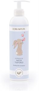 Dora Natura Levendulás Natúr Tusfürdő