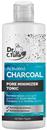 dr-c-tuna-arctisztito-porusosszehuzo-tonik-aktiv-szennels9-png