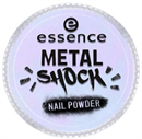 Essence Metal Shock Nail Powder