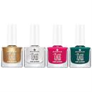 essence-the-little-x-mas-factory-nail-polishs-jpg
