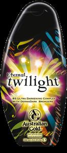 Australian Gold Eternal Twilight