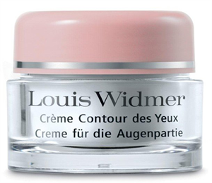 Louis Widmer Eye Contour Gel