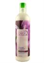 faith-in-nature-levendula-es-geranium-balzsam-png