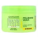 fructis-style-polishing-wax1-jpg