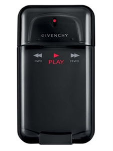 Givenchy Play Intense For Men EDP