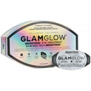 glamglow-brightmud-eye-treatments-jpg