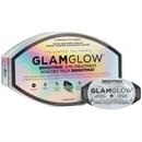 glamglow-brightmud-eye-treatments-jpg