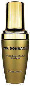 Donna Bella 24K Extraordinary Effective Eye Serum