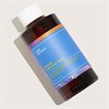 Good Molecules Glycolic Exfoliating Toner