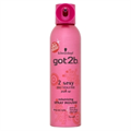 Got2b Volumania Spray Hajhab