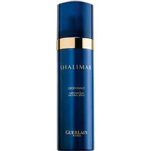 Guerlain Shalimar Deodorant