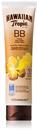 hawaiian-tropic-bb-creams9-png