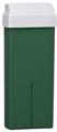 Helia-D Professional Azulénes Gyantapatron
