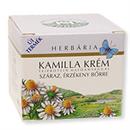 herbaria-kamilla-krem-szaraz-erzekeny-borre-png